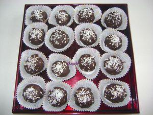 Chocolats_coco