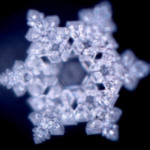 emoto-crystal2