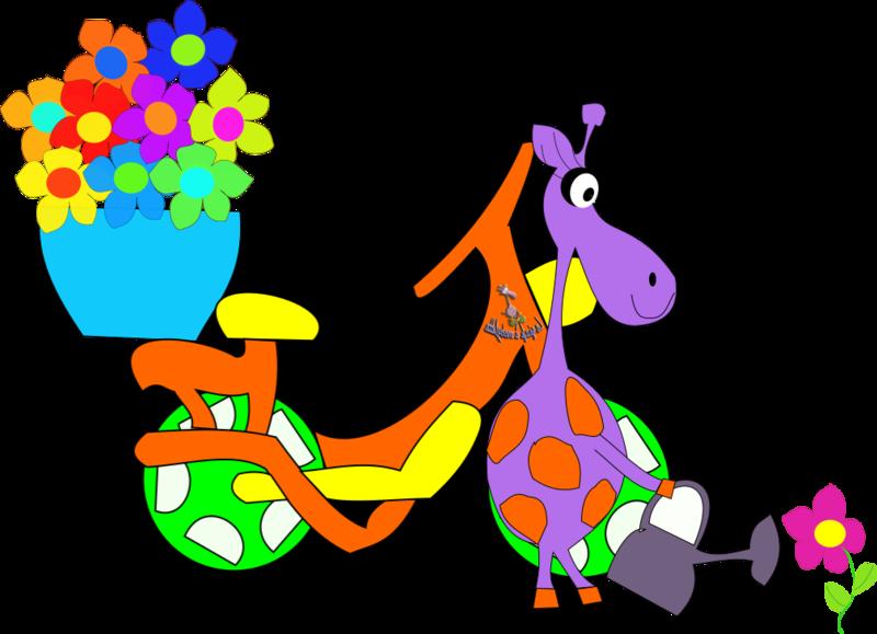 girafe arrosoir2 (3)