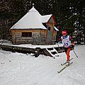 Nordic Kid Pessade 2018