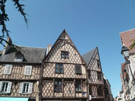120822_bourges_1