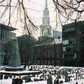 Old_Granary_Burying_Ground__Cemetary