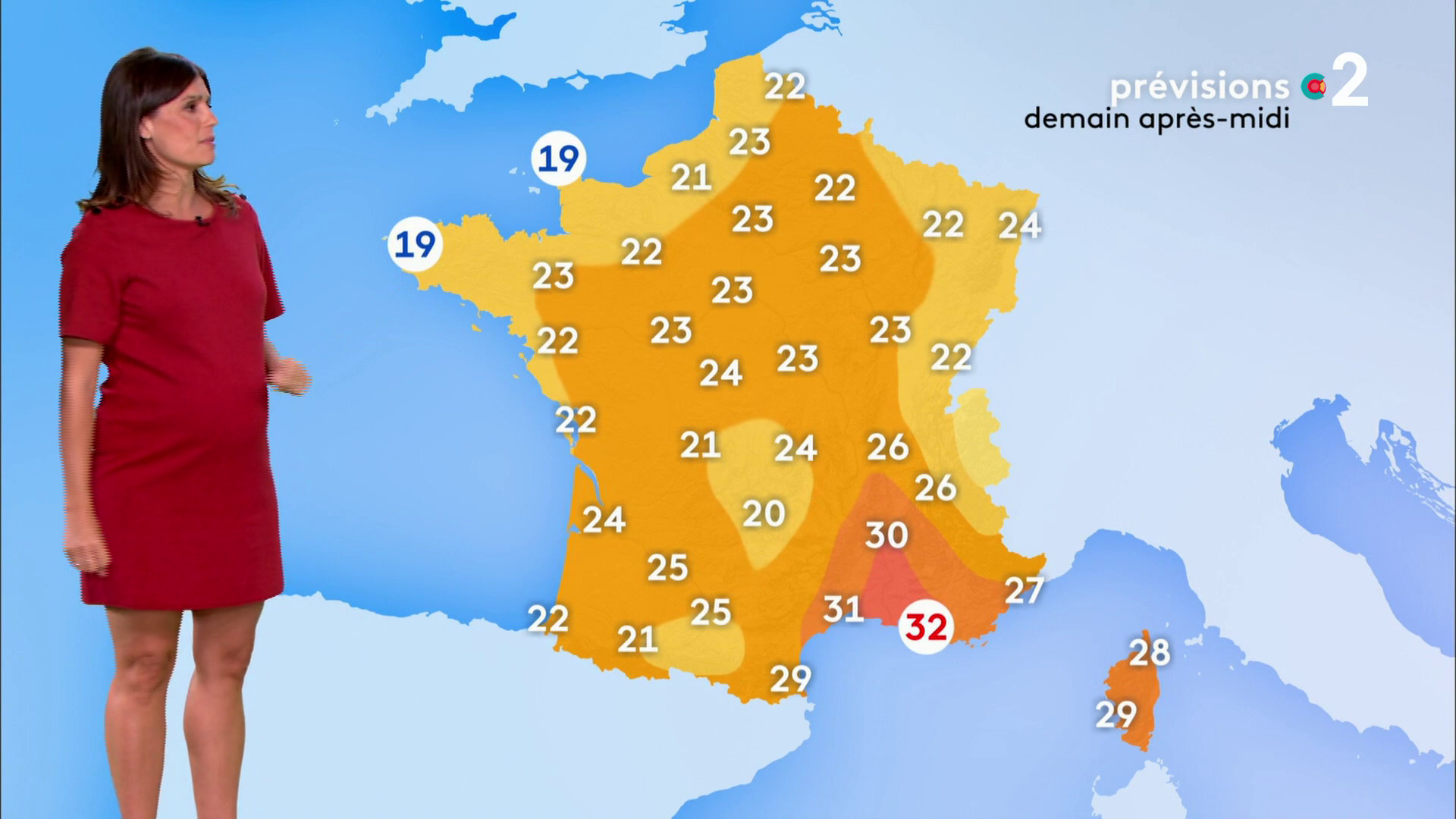 taniayoung05.2019_08_14_meteo20hFRANCE2