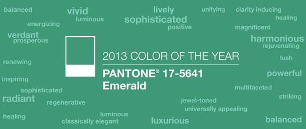 emerald_color_2013_pantone_couleur_3