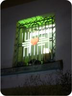 Quartier Drouot - Collectif Komplex Kapharnaüm spectacle Nouveau Drouot Mulhouse5