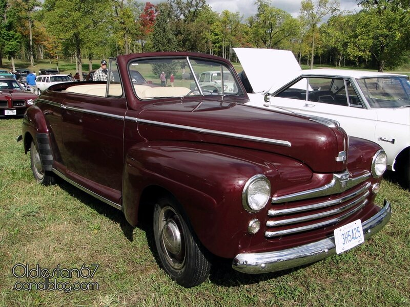 ford-super-deluxe-convertible-1948-1