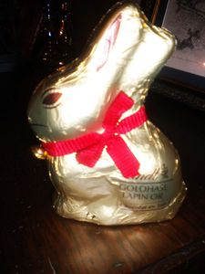Lapin_lindt2