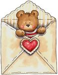 Bears_All_Year___Painted___Love_Note