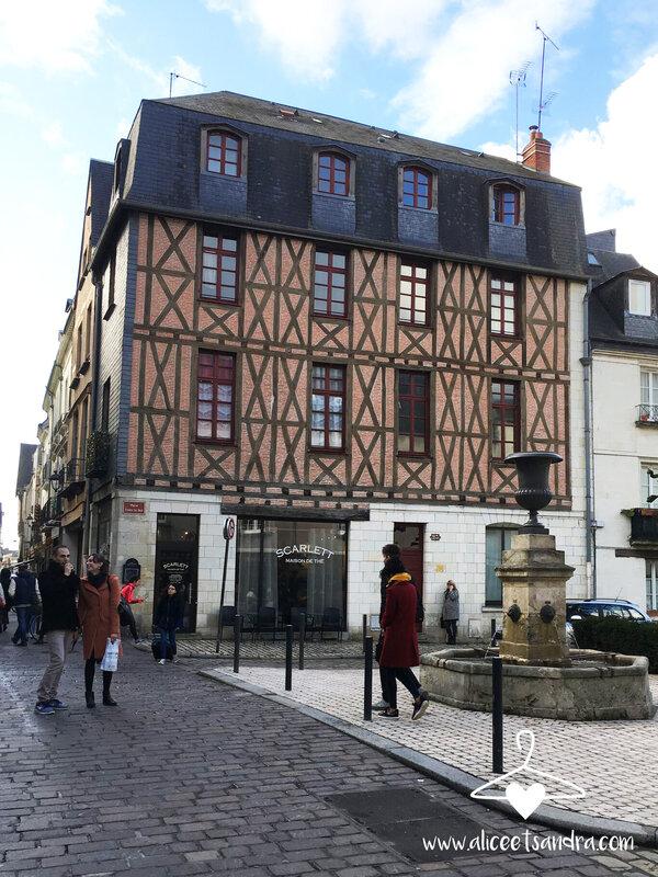 rue-pietonne-tours-blog-alice-sandra