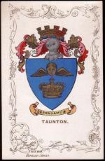 350px-Taunton