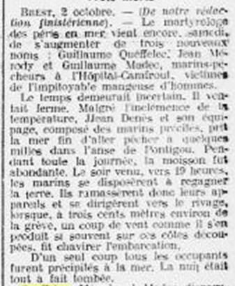 Guillaume 2 octobre 1927_3