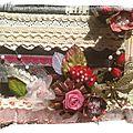11-canvas fêtes des mères-framed