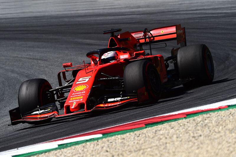 2019-ZEltweg A1 Ring-SF90-Vettel