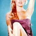brigitte_bardot_by_sam_levin-1960s-01