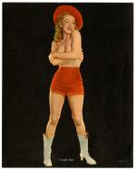1948-studio-cowgirl-010-1-by_willinger-1