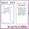 La.carte.à.idées #20