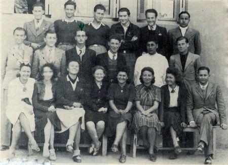 1940_Mangin_cavillon