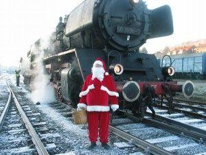 noel train pere