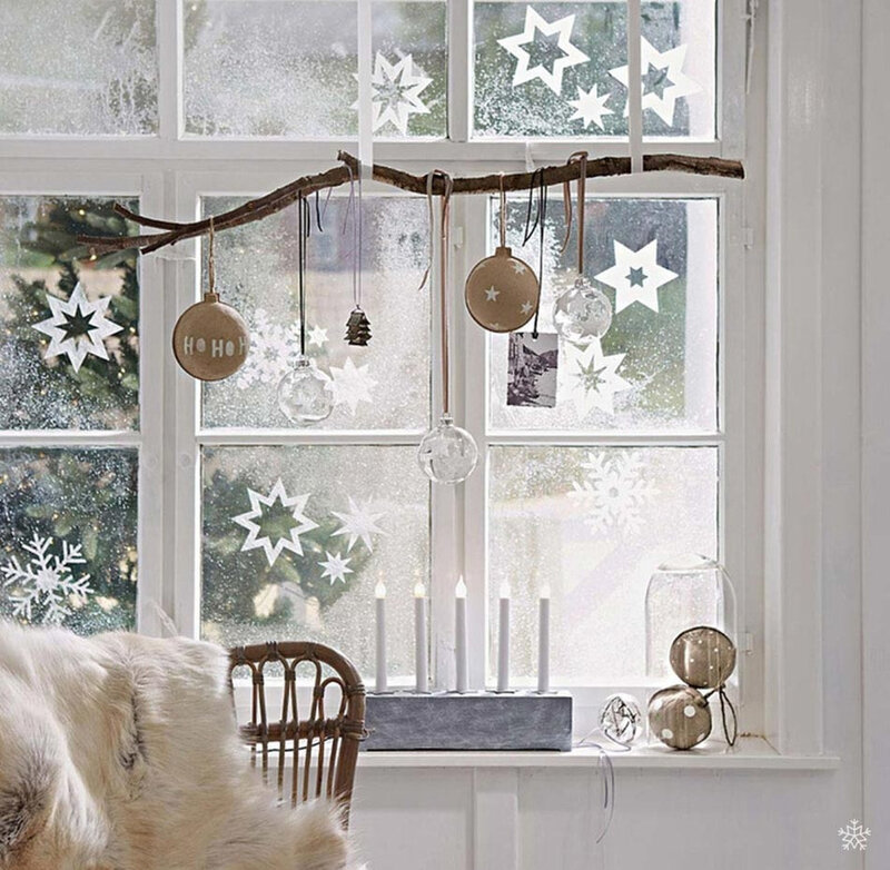 design-interieur-deco-noel-maison