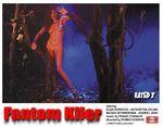 Fantom Kiler lobby card 3