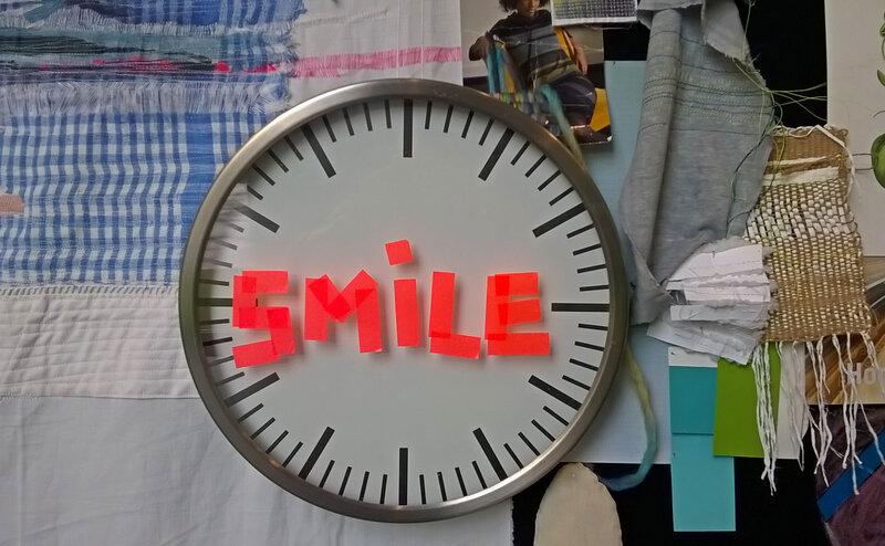 smile-de-Kapheine