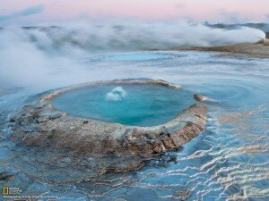 09_hveravellir_hot_springs_1600_300x225