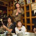Fête - Izakaya team_14