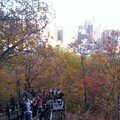 Mont royal 21oct 021