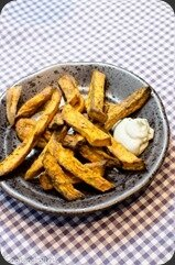 Frites-Patates-Douces-Sauge-15