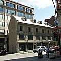 Downtown Montreal CB (82).JPG