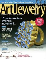 ArtJewelryMag-sept2015-cover
