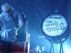 2008_11_The_Ting_Tings_069