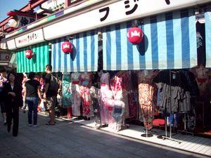 Japon0623_022