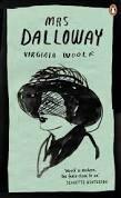 Woolf_Mrs Dalloway