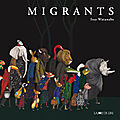 migrants_couvprov_RVB-scaled