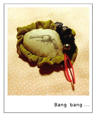 bang_bang__
