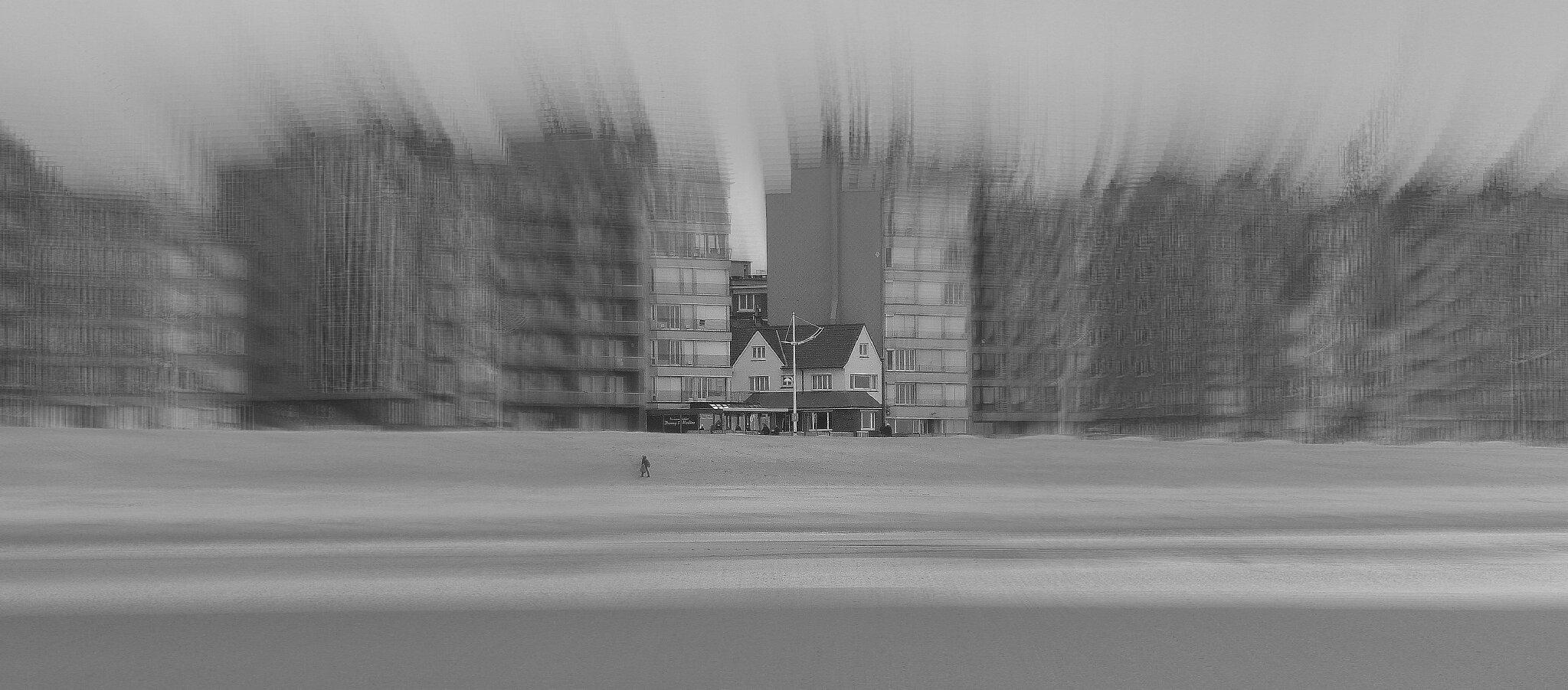 LA MER samedi 28 mars tempete ai quasiment raté toutes les photos(84)-007