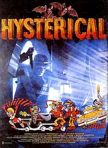 hysterical_affiche