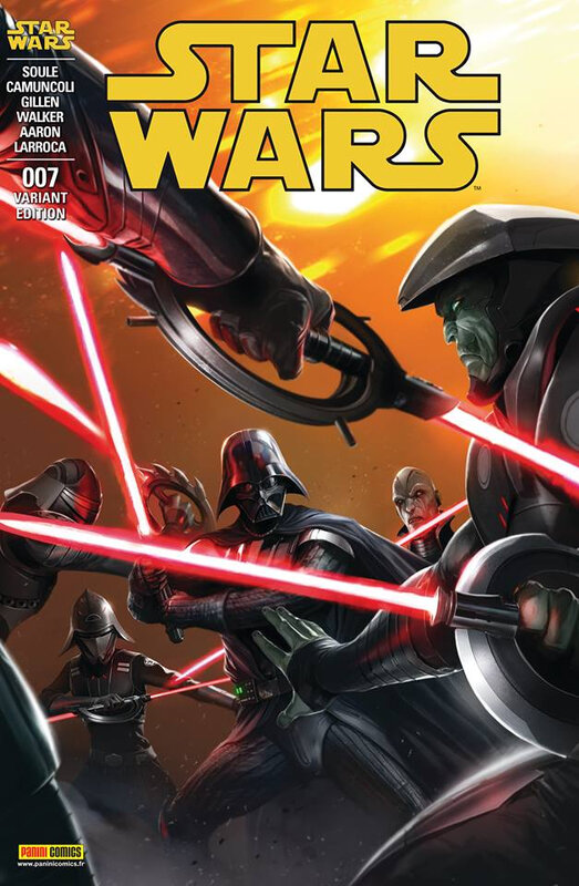 star wars V2 07 cover 2